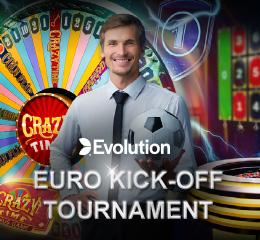 ec-content-visual-evo-euro-kick-off-tournament