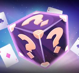ec-content-visual-weekend-mystery-bonus-box