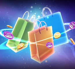 ec-content-visual-weekend-spoilt-for-choice-bonus-special