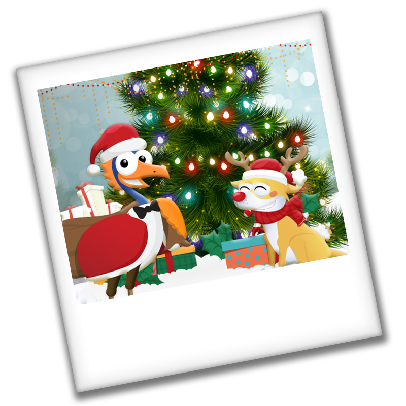 ec-landing-page-eddys-photo-album-christmas-2020