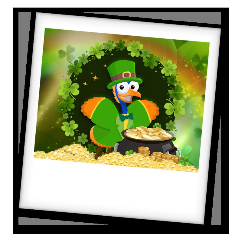 ec-landing-page-eddys-photo-album-golden-gaelic-bonus-week
