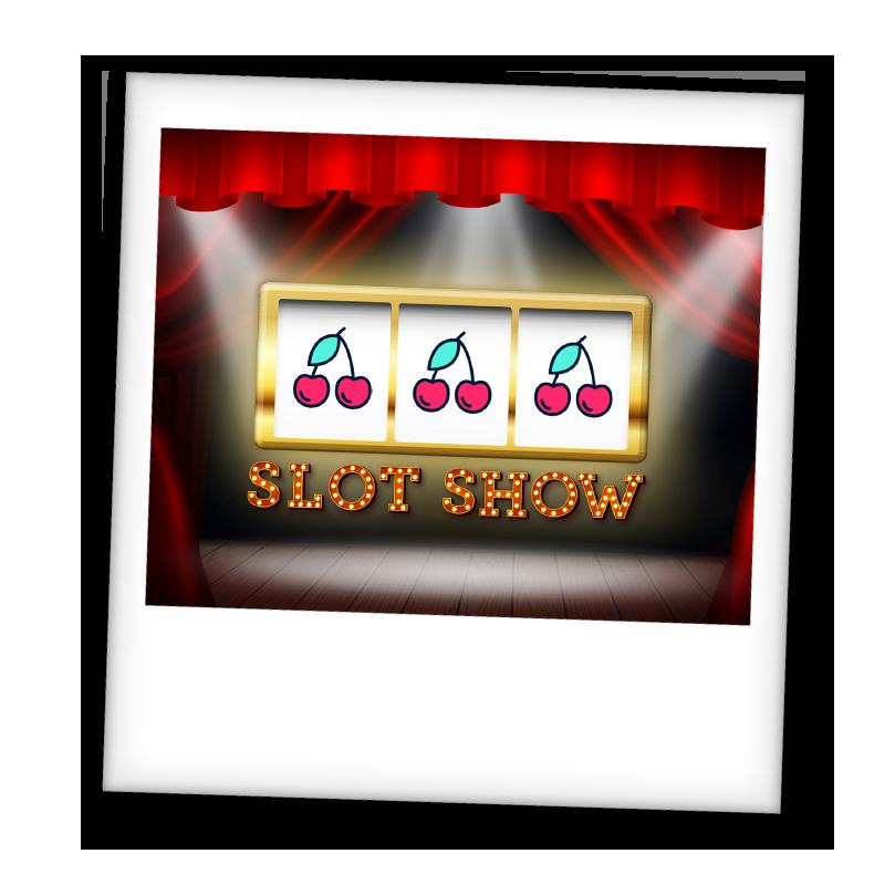 ec-landing-page-eddys-photo-album-the-slot-show