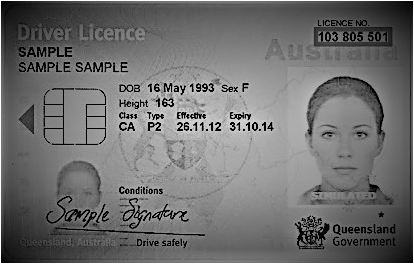 emucasino-bad-example-driver-license-01