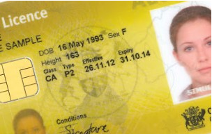 emucasino-bad-example-driver-license-02