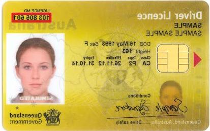 emucasino-bad-example-driver-license-04