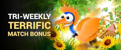 emucasino-content-page-image-daily-promo-september-2020-match-bonus