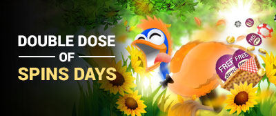 emucasino-september-promotions-double-dose-of-spin-days