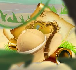 emucasino-content-visual-buried-bonus-treasure-hunt-week-bonus-01