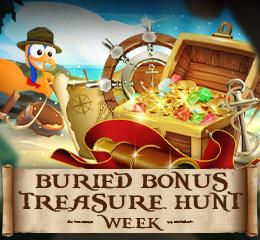 emucasino-content-visual-buried-bonus-treasure-hunt-week-main
