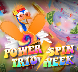 emucasino-content-visual-power-spin-trio-week