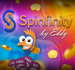 emucasino-content-visual-spinfinity-by-eddy