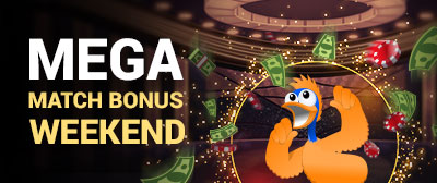 emucasino-desktop-august-ad-hoc-promotion-midweek-spins-mayhem-content-page-image