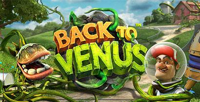 back-to-venus-thumbnail.jpg