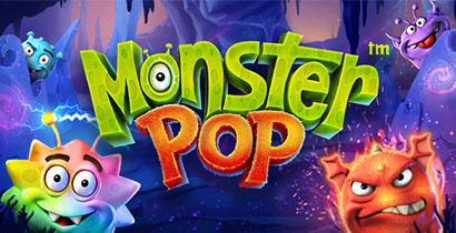 monster-pop.jpg