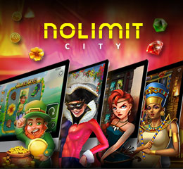 emucasino-desktop-content-visual-nolimit-city-game-launch