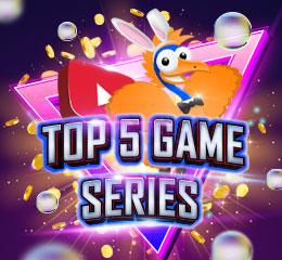 emucasino-desktop-content-visual-top-5-games