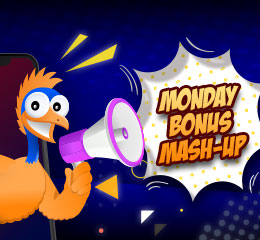 emucasino-desktop-daily-promo-may-2020-content-visual-monday
