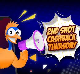 emucasino-desktop-daily-promo-may-2020-content-visual-thursday