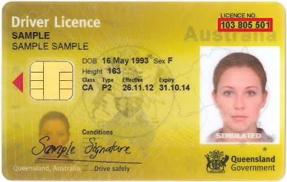 emucasino-good-example-driver-license