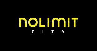 emucasino-nolimit-city-casino-games