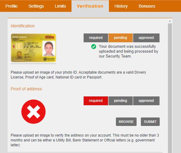 emucasino-pending-verification