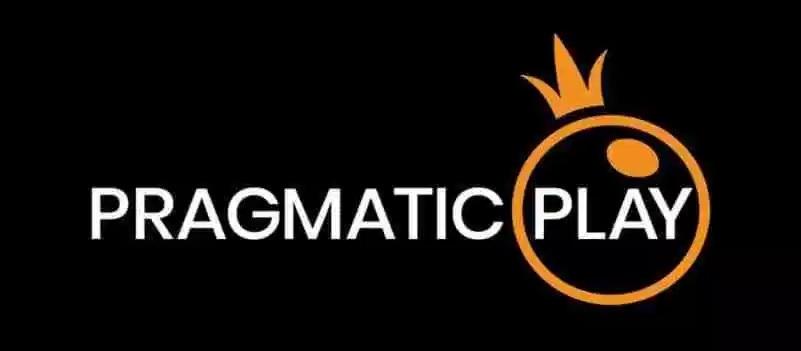 emucasino-pragmatic-play-casino-games