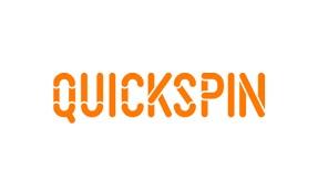 emucasino-quickspin-casino-games