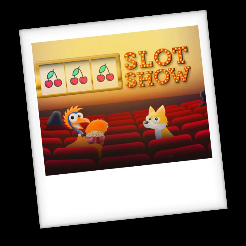 emucasino-slotshow-polaroid