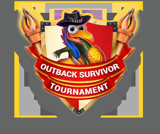 outback-survivor-tournament-logo