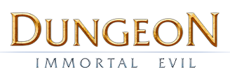 dungeon-immortal-evil-logo