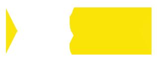 betsoft-logo