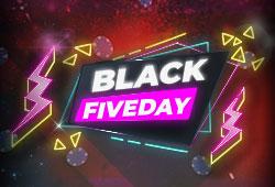 ec-desktop-black-friday-cyber-monday-image