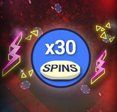ec-desktop-10-and-get-30-free-spins-with-no-wagering