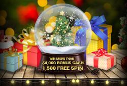 """christmas-specials"""""""