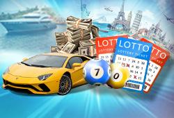 ec-desktop-lottery-games-promotion-sept19-image