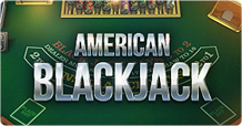 ec-desktop-review-2018-landing-pg-game-american-blackjack