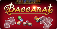 ec-desktop-review-2018-landing-pg-game-baccarat-777