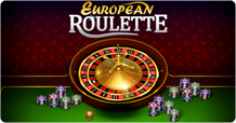 ec-desktop-review-2018-landing-pg-game-european-roulette