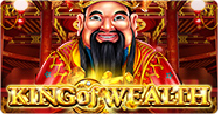 ec-desktop-review-2018-landing-pg-game-king-of-wealth