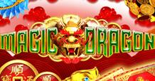 ec-desktop-review-2018-landing-pg-game-magic-dragon