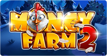 ec-desktop-review-2018-landing-pg-game-money-farm2