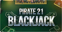 ec-desktop-review-2018-landing-pg-game-pirate-21