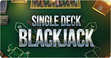 ec-desktop-review-2018-landing-pg-game-single-deck-blackjack