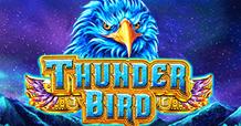 ec-desktop-review-2018-landing-pg-game-thunderbird