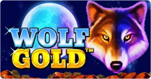 ec-desktop-review-2018-landing-pg-game-wolf-gold