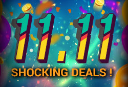 ec-desktop-11-11-shocking-deals--promo-visuals-landing-pg-image