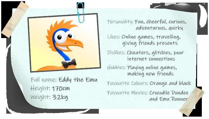 ec-landing-page-eddy-main-profile-image-02