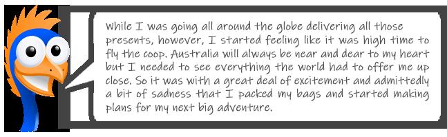ec-landing-page-eddy-australia-world