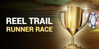 Reel Trail Runner Race