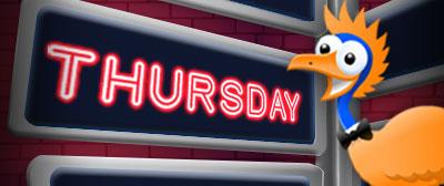 emucasino-desktop-content-pg-image-daily-promo-banner-feb-2020-thursday